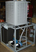 cawaterchiller3small (1)